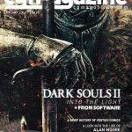 دانلود مجله CG Magazine شماره January 2014