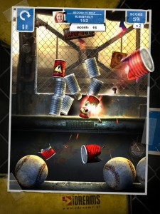 دانلود بازی Can Knockdown 3 v1.26 برای اندروید | تاپ 2 دانلود