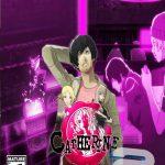 دانلود بازی Catherine برای XBOX360