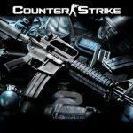 دانلود بازی Counter-Strike 1.6 نسخه معمولی و WaRzOnE برای PC + آموزش