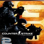 دانلود بازی Counter Strike Global Offensive برای PS3