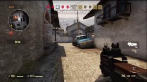 دانلود بازی Counter Strike Global Offensive برای PS3 | تاپ 2 دانلود