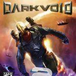 دانلود بازی Dark Void برای PC