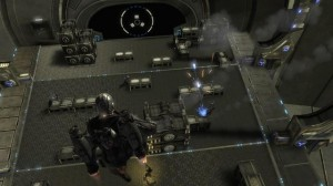 دانلود بازی Dark Void برای PS3 | تاپ 2 دانلود