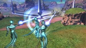 دانلود بازی Dragon Ball Z Battle of Z برای PS3 | تاپ 2 دانلود