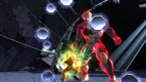 دانلود بازی Dragon Ball Z Battle of Z برای PS3   تاپ 2 دانلود