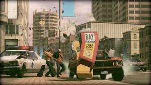 دانلود بازی Driver San Francisco برای PC | تاپ 2 دانلود