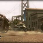 دانلود دوبله فارسی بازی Driver San Francisco برای PC