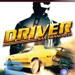 دانلود بازی Driver San Francisco برای PS3