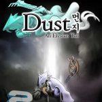 دانلود بازی Dust An Elysian Tail برای XBOX360