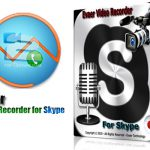 دانلود نرم افزار Evaer Video Recorder for Skype 1.5.1.16