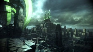 دانلود بازی Final Fantasy XIII-2 برای XBOX360 | تاپ 2 دانلود