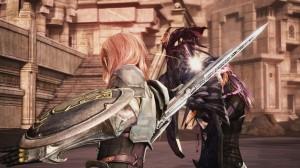 دانلود بازی Final Fantasy XIII-2 برای PC | تاپ 2 دانلود