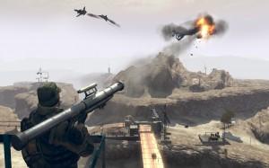 دانلود بازی Frontlines Fuel of War برای XBOX360 | تاپ 2 دانلود
