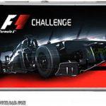 دانلود بازی F1 Challenge v1.0.27 برای اندروید
