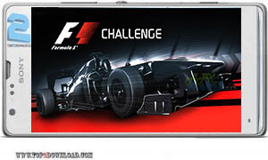 F1 Challenge v1.0.27 | تاپ 2 دانلود