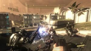 دانلود بازی Halo 3 ODST برای XBOX360 | تاپ 2 دانلود