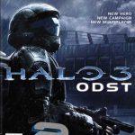 دانلود بازی Halo 3 ODST برای XBOX360