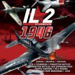 دانلود بازی IL-2 Sturmovik Complete Edition برای PC