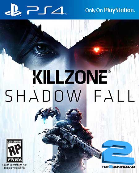 http://top2download.com/wp-content/uploads/2014/01/Killzone-Shadow-Fall.jpg