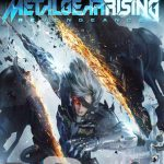 دانلود بازی Metal Gear Rising Revengeance برای PC