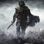 دانلود بازی Middle Earth Shadow of Mordor برای PC