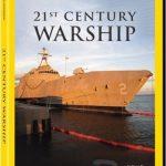 دانلود مستند National Geographic – 21st Century Warship 2014