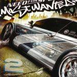 دانلود بازی Need for Speed Most Wanted 2005 برای PC