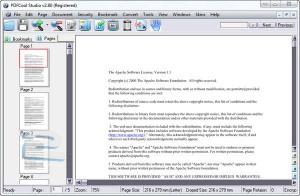 PDFCool Studio | تاپ 2 دانلود