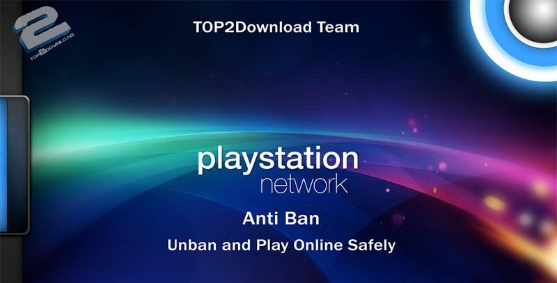 آموزش کامل و جامع آنلاین بازی کردن با PS3 | تاپ 2 دانلود
