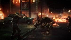 دانلود بازی Resident Evil Operation Raccoon City برای PC | تاپ 2 دانلود