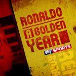 دانلود مستند کریستیانو رونالدو Ronaldo A Golden Year 2013