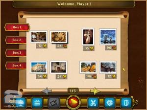 Royal Jigsaw 2 | تاپ 2 دانلود