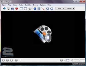 SMPlayer | تاپ 2 دانلود