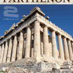 دانلود مستند معبد پارتنون PBS – NOVA: Secrets of the Parthenon 2008