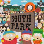دانلود انیمیشن سریالی South Park