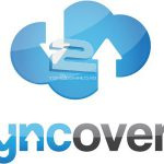 دانلود نرم افزار بک آپ و هماهنگ سازی فایل ها Syncovery 6.45 Build 176