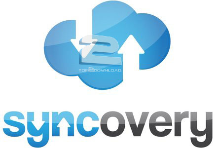Syncovery | تاپ 2 دانلود