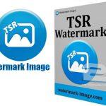 دانلود نرم افزار واترمارک کردن تصاویر TSR Watermark Image 2.7.2.8