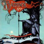 دانلود بازی The Banner Saga برای PC