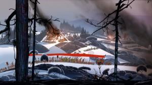 دانلود بازی The Banner Saga برای PC | تاپ 2 دانلود