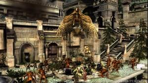 دانلود بازی The Chronicles of Narnia Prince Caspian برای PC | تاپ 2 دانلود