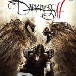 دانلود بازی The Darkness II برای XBOX360