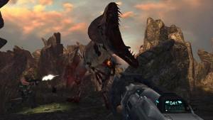 دانلود بازی Turok برای PC | تاپ 2 دانلود