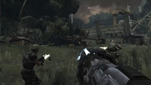 Turok Download for PC