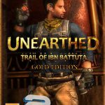 دانلود بازی Unearthed Trail of Ibn Battuta Gold Edition E1 برای PC