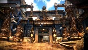 دانلود بازی Unearthed Trail of Ibn Battuta Gold Edition E1 برای PC | تاپ 2 دانلود