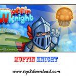 دانلود بازی Muffin Knight v1.8.3 برای اندروید
