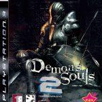 دانلود بازی Demons Souls برای PS3