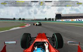 دانلود بازی F1 Challenge v1.0.27 برای اندروید | تاپ 2 دانلود